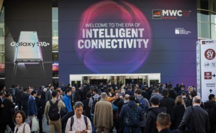 세계최대 이동통신 박람회(MWC 바로셀로나2020)도 취소