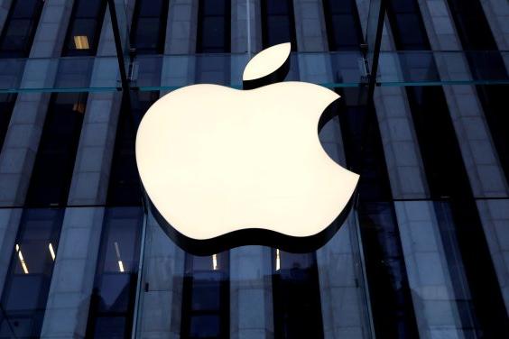 """애플 """"아이폰12 출시, 9월 어려워…몇 주 늦어질 듯"""""""