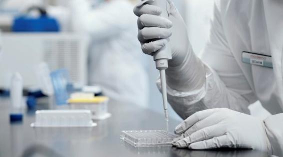 WHO, 인구의 60~70% 접종해야 코로나 팬데믹 억제