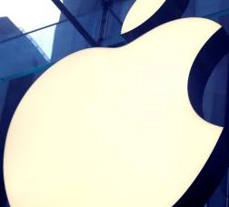 애플, 내년 獨 뮌헨에 반도체 연구소 만든다
