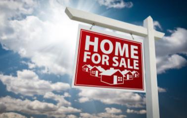 퓨젯사운드 지역 부동산 시장, 계속해서 상승률 보인다