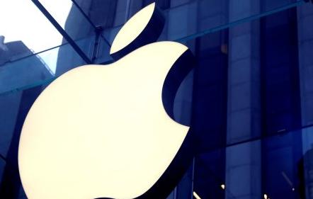 애플, 20일 공개행사 예고…신형 아이패드 선 뵈나