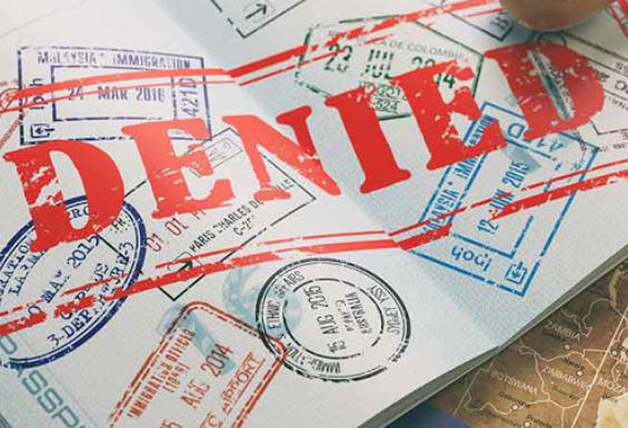 연방 이민서비스국(USCIS), 미국이민 서류심사 절차 완화